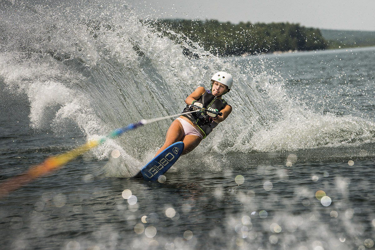 act-waterski