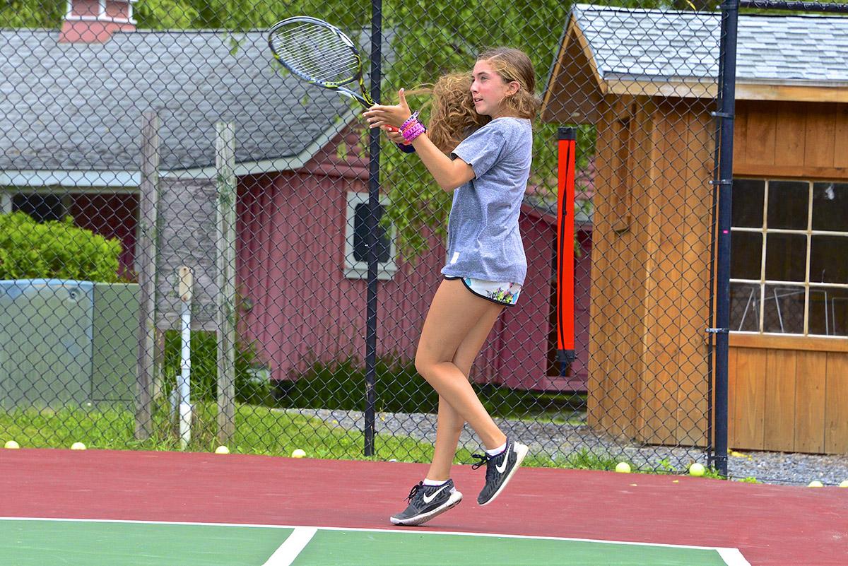 act-tennis